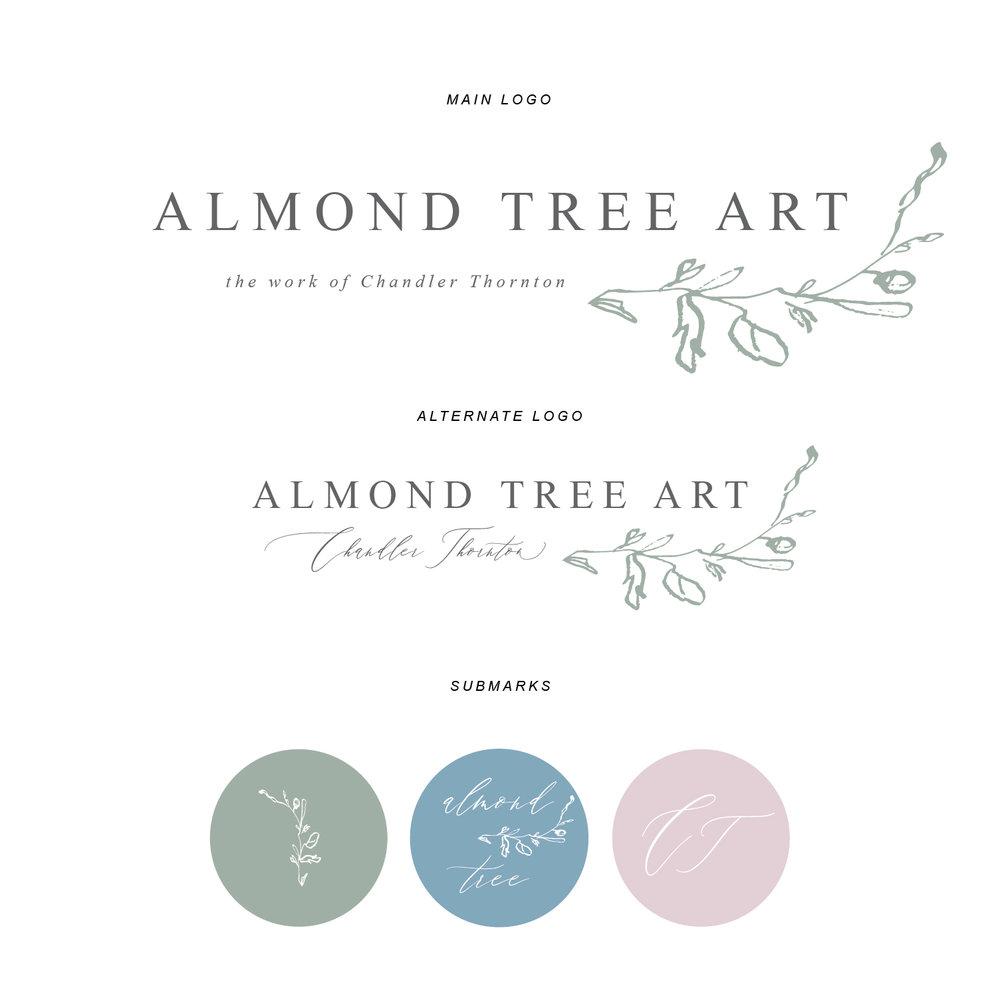 AlmondTreeArt - Social-11.jpg