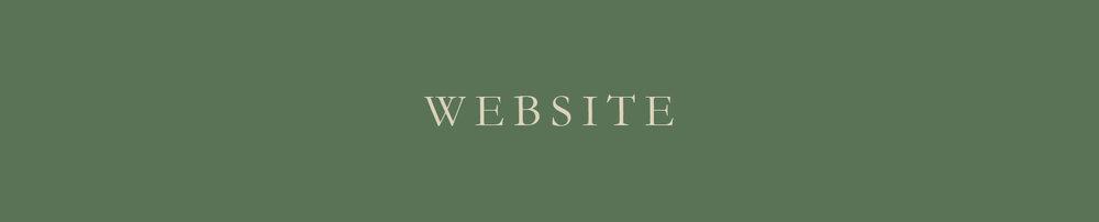 Webiste Buttons-03.jpg