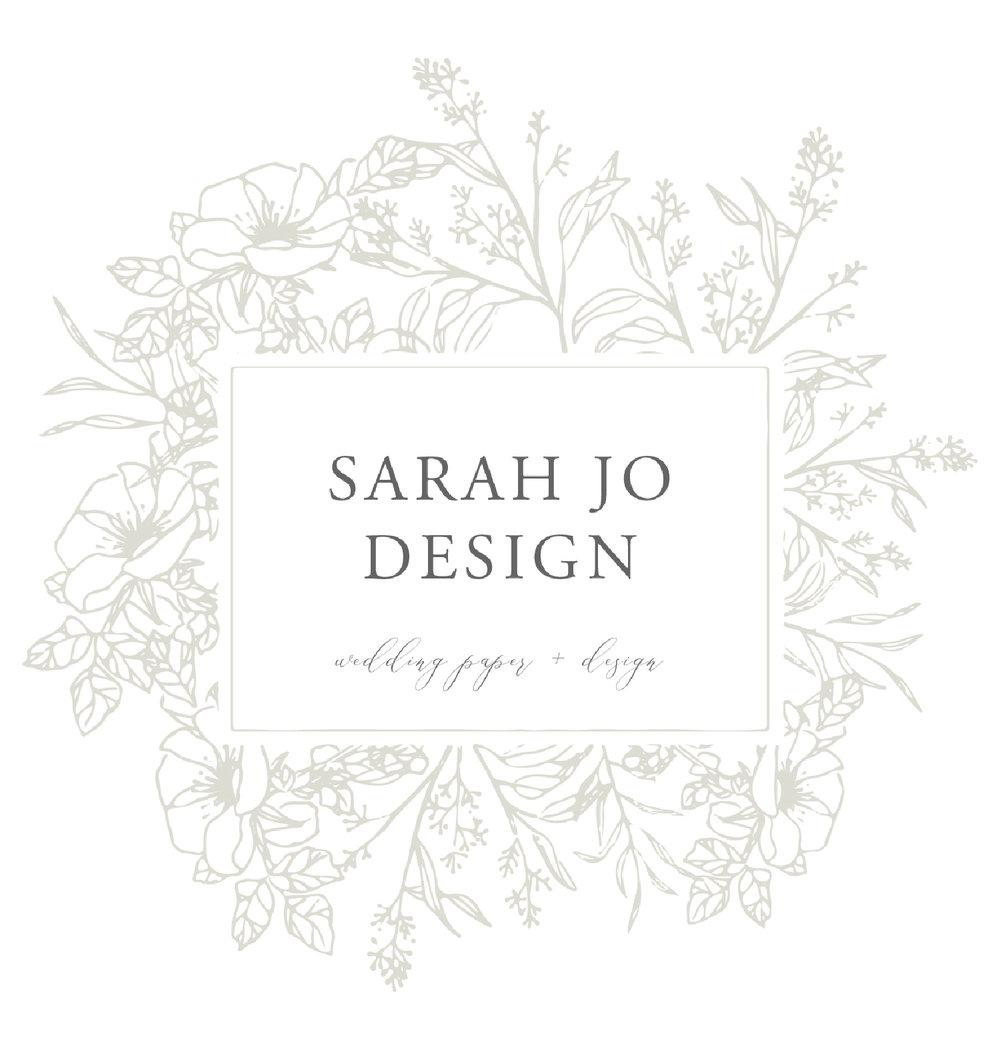 SJO Logo - Round 1-01-01.jpg