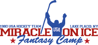 Miracle On Ice Fantasy Camp