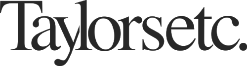 TaylorsEtc Logo.png
