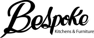 bespoke-kitchens-and-furniture-logo copy.png
