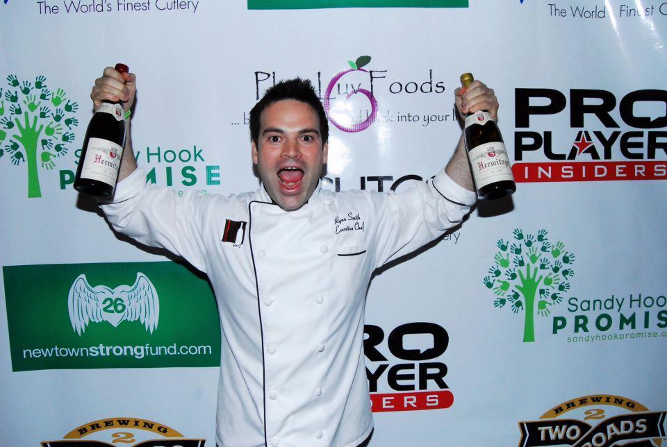 Chef Ryan Smith re carpet .jpg