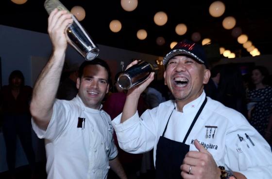chef+ryan+smith+ramen+noodles.jpg