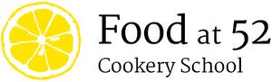 www.foodat52.co.uk