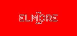 www.elmorej.am