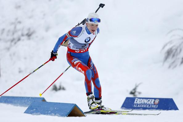 FIS+World+Cup+Biathlon+Women+Pursuit+FNQeVYBreqpl.jpg