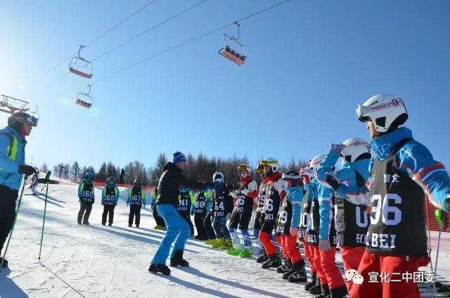jani_klinga_Finland_Nordic_Combined_Training_Camp_Zhangjiakou_China.jpg