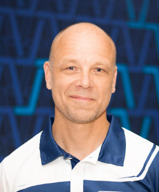 JYRKI RANTALA   Jyrki has a long experience in coaching junior and senior teams. He brings to our HDC Finland coaching team world known Finnish education pedagogical approach to coaching. He has worked as a coach educator for Finnish Ice Hockey Association.