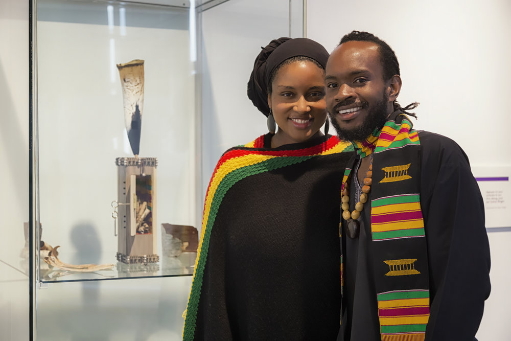 Shauntay Grant & Tyshan Wright (photo credit Canadian Museum of Immigration at Pier 21).jpg