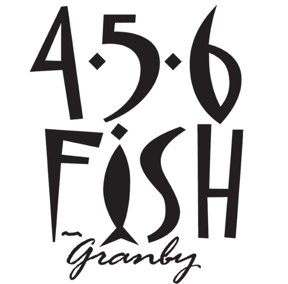 456 Fish.jpg
