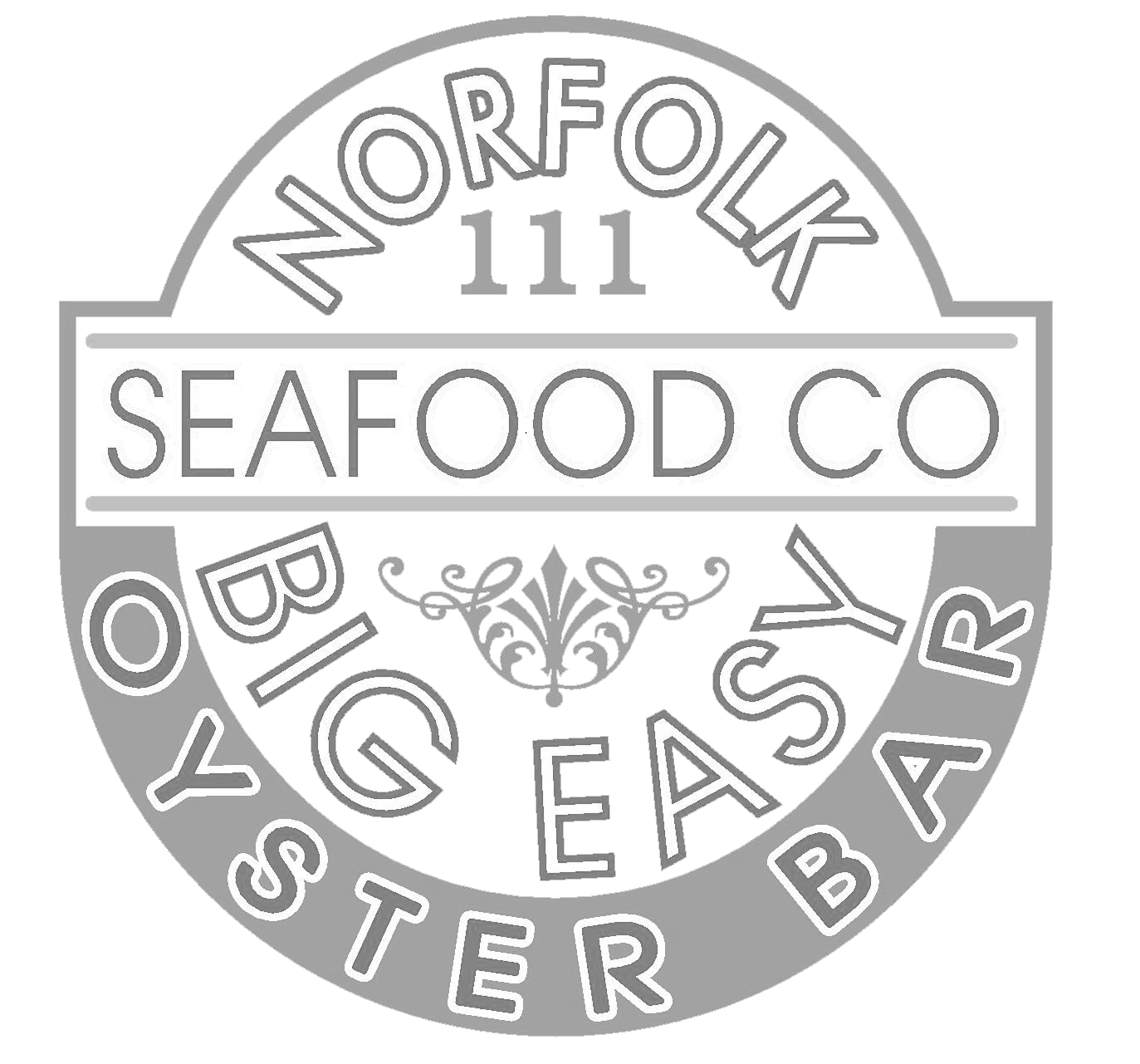Norfolk Seafood Co. & Big Easy Oyster Bar