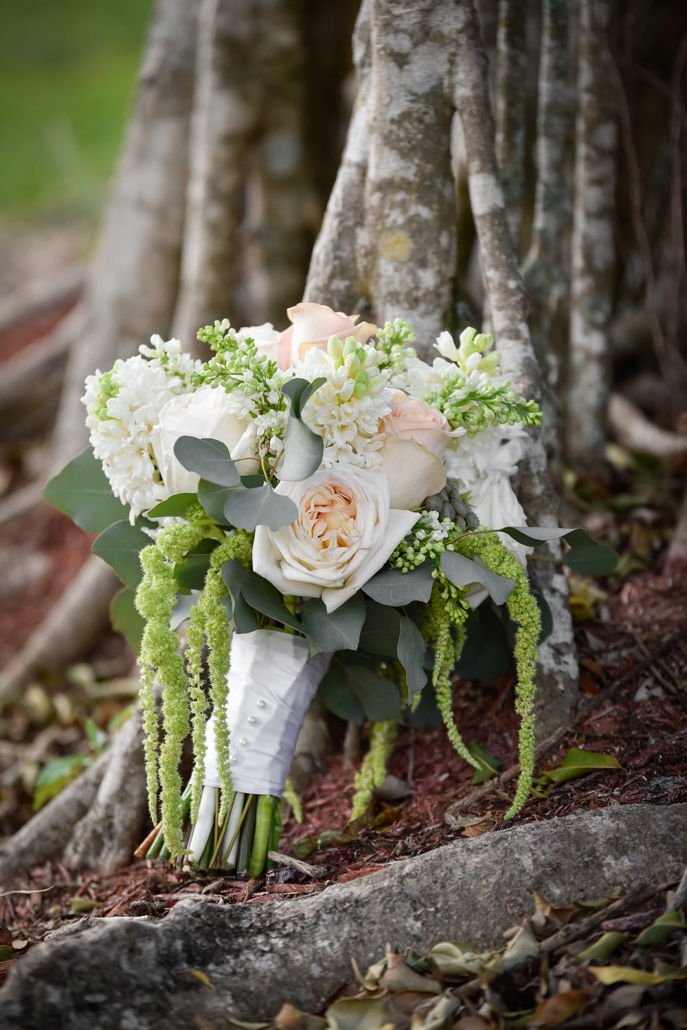 BRIDAL BOUQUET - $95 – $275+