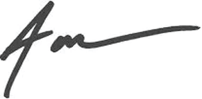 Aaron signature.png