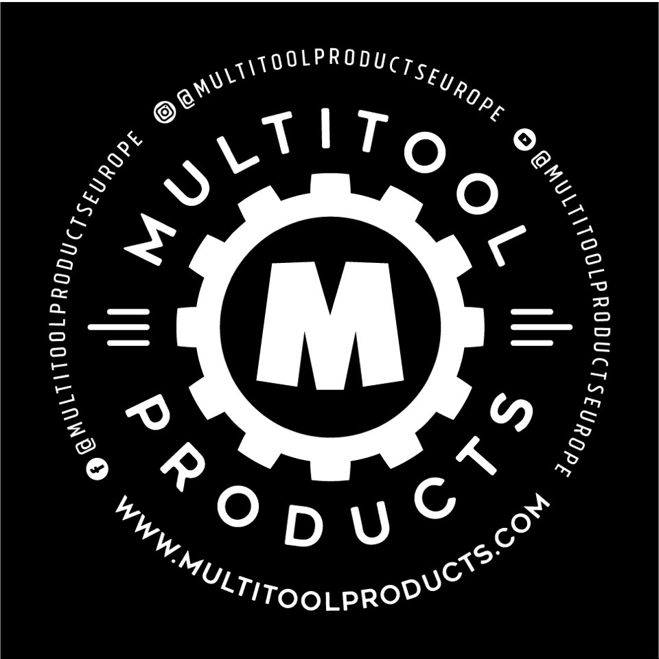 Multitool Products -