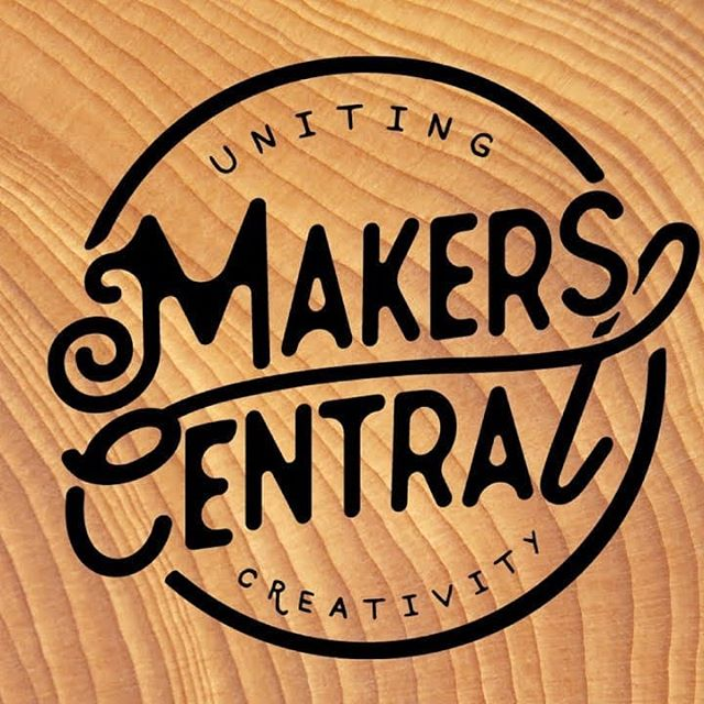 Free tickets to @makerscentral to see @jimmydiresta @realcolinfurze @nickzammeti and many more? Head to my YouTube channel to find out how!! #gaw #competition
