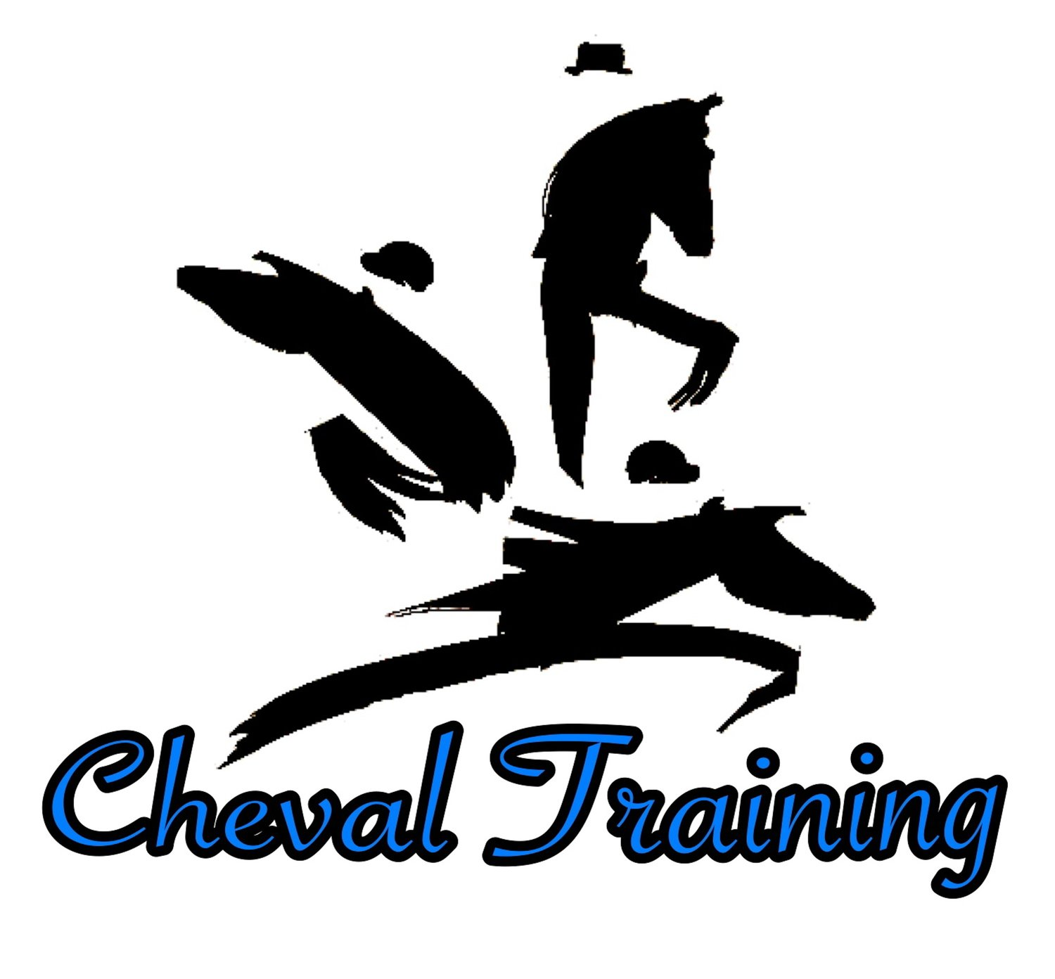 Cheval Training