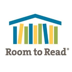 room to read logo.jpg