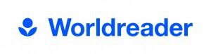 world reader logo.jpg