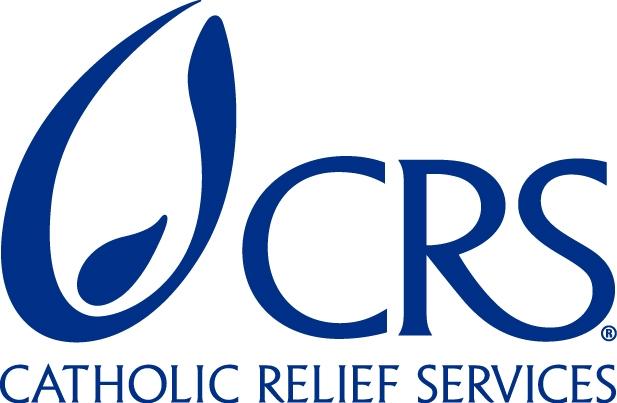 crs high res logo.jpg