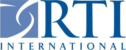 rti-logo 2.jpg