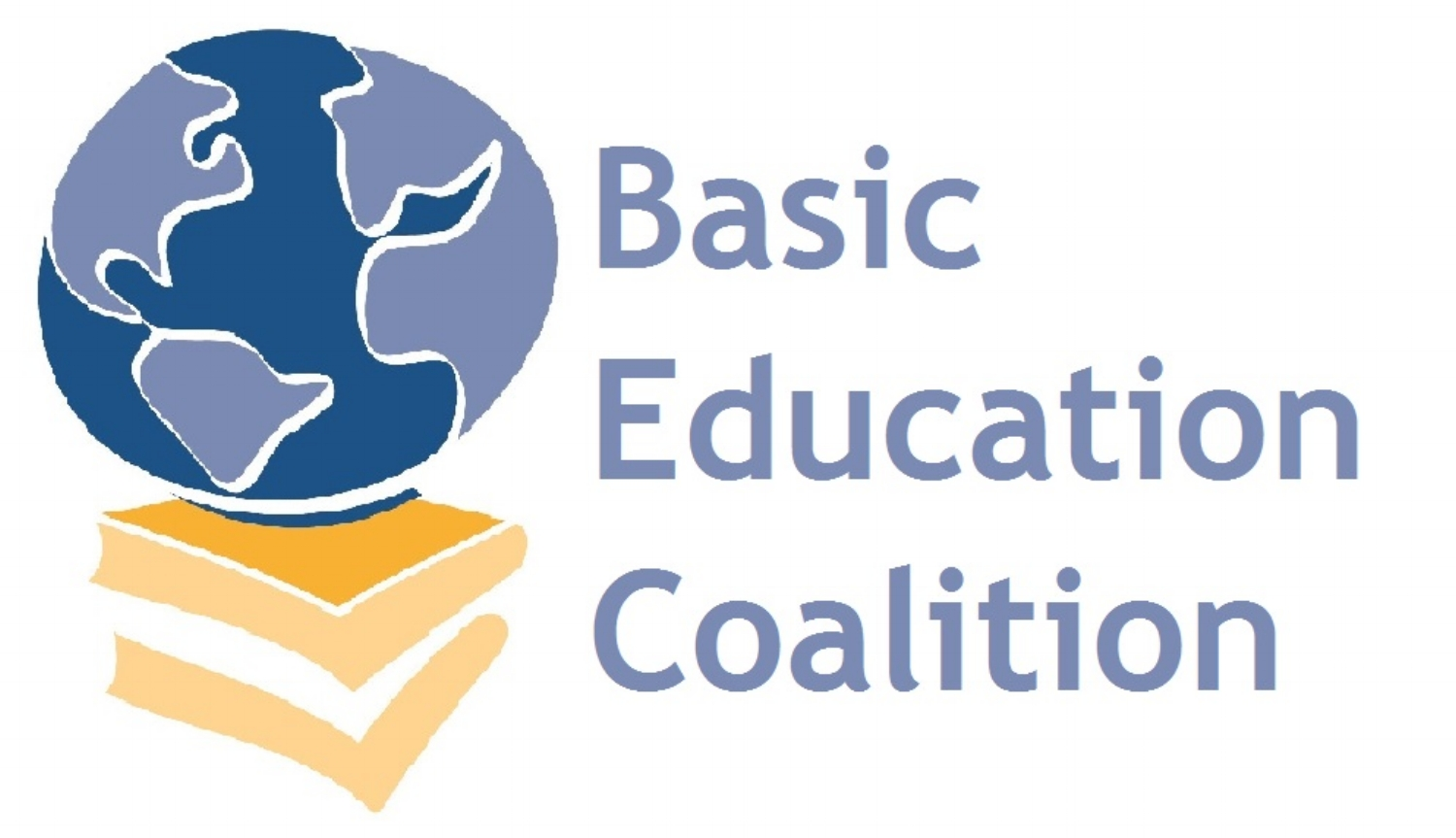 Basic Education Coalition