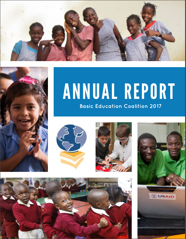 BEC Annual Report 2017 Cover.PNG