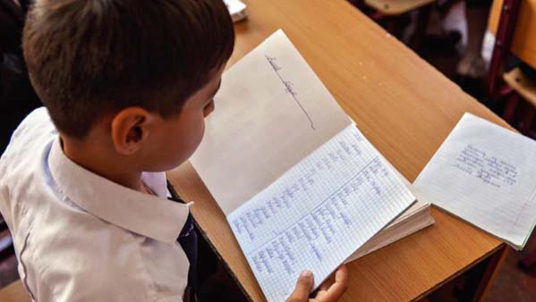boy doing word study.jpg