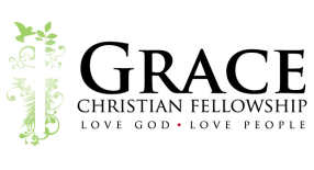grace christian fellowship logo.png