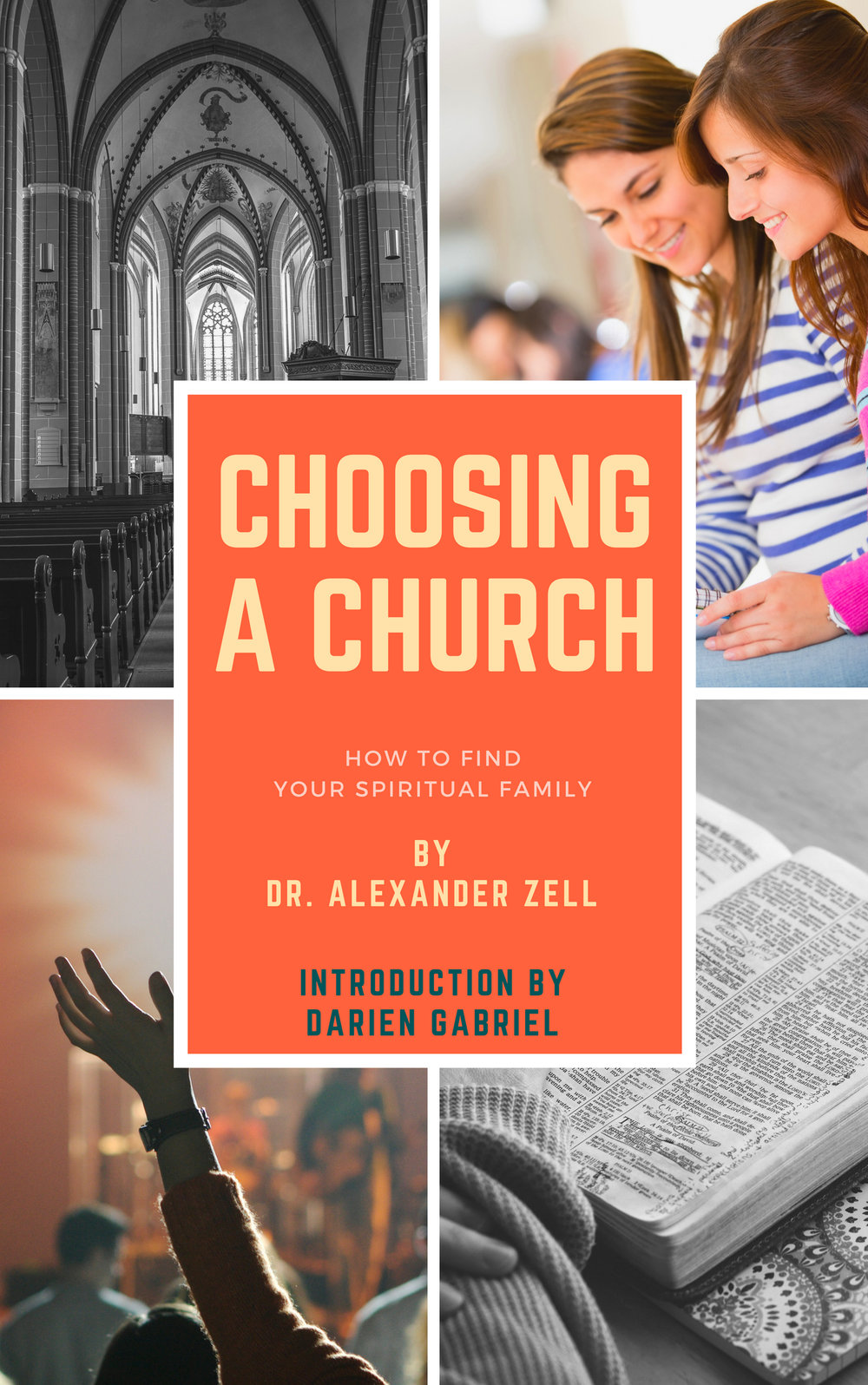 Choosing a Church. FREE Ebook.jpg