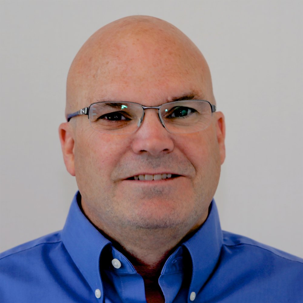 Dennis Conte - Senior Manager   Dennis is a dedicated agilist with 16 years of experience providing enterprise and team level coaching for multiple multi-million dollar projects. Having worked in Silicon Valley for over 27 years, Dennis has experience with some of the most prominent companies in the High-Tech Industry. An active member of the Scrum Alliance and Agile Leadership Network, he holds multiple Agile certifications.