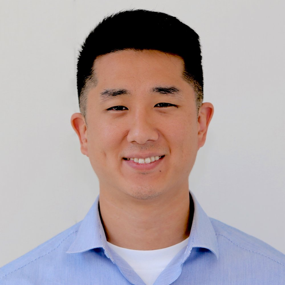 Josh Park - Director   Josh has over 9 years of experience managing complex projects for US government agencies and high-tech Clients. He has extensive experience leading teams in supporting competing needs to multiple organizations while delivering the highest priority programs and projects. For SolutionsATI Clients, Josh has both project managed IT deployments and played key roles in IT Strategy and Customer and Partner Adoption programs.
