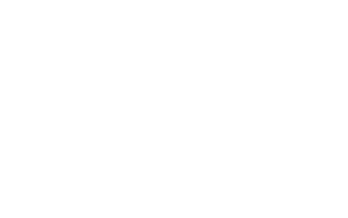 Coventry Mosaic Church