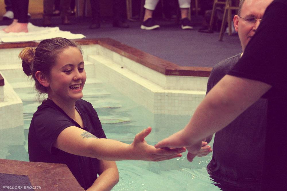 Baptism Sam.jpg