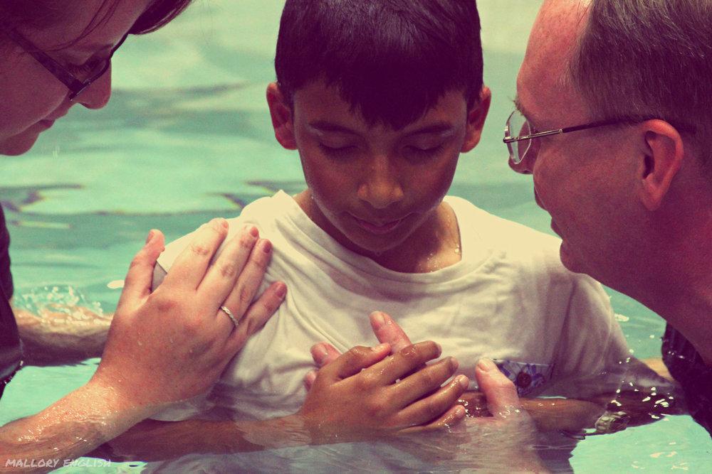Baptism S.jpg