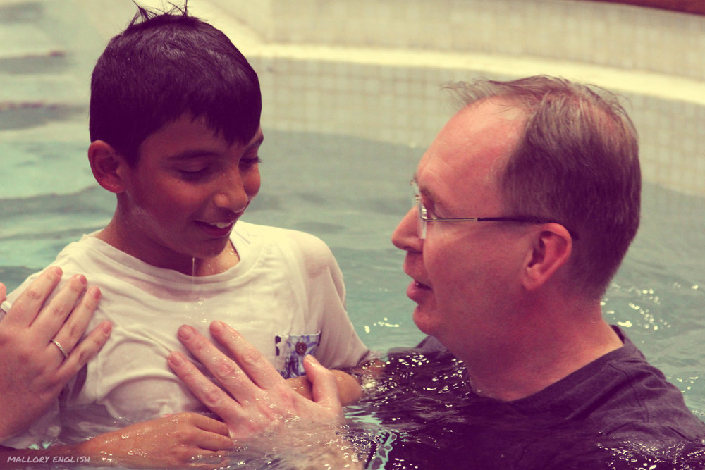 Baptism S8.jpg