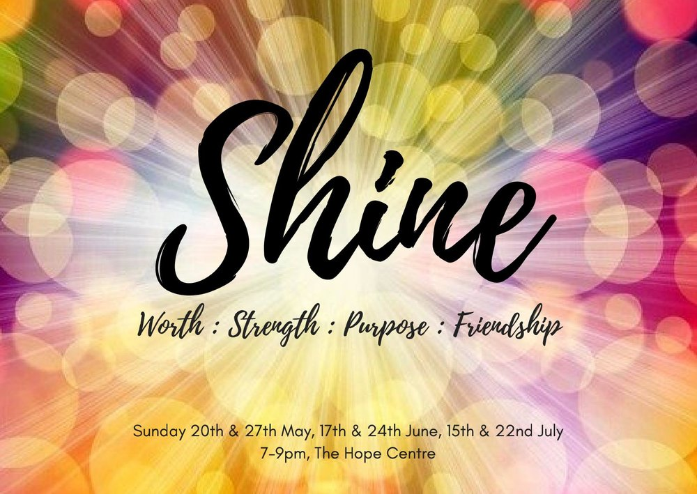 Shine-page-001.jpg