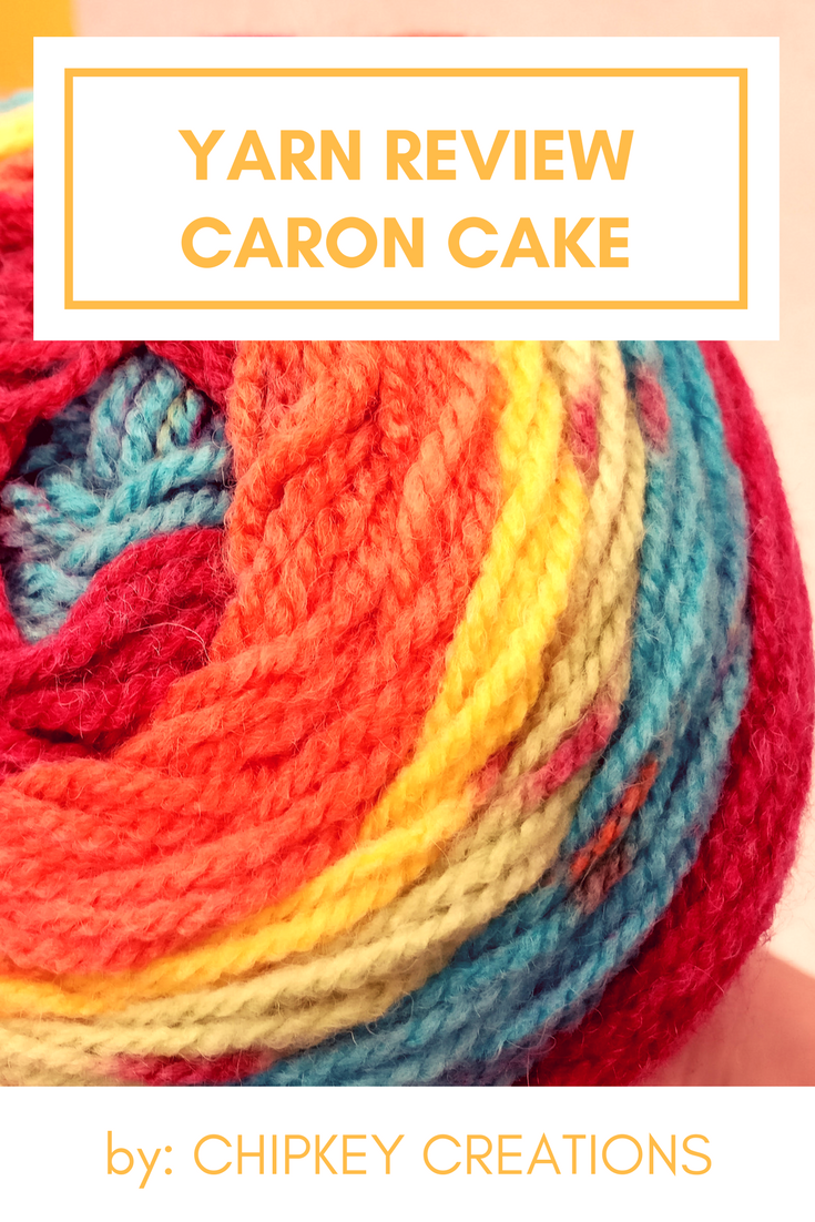 Caron Cake Yarn Review.png