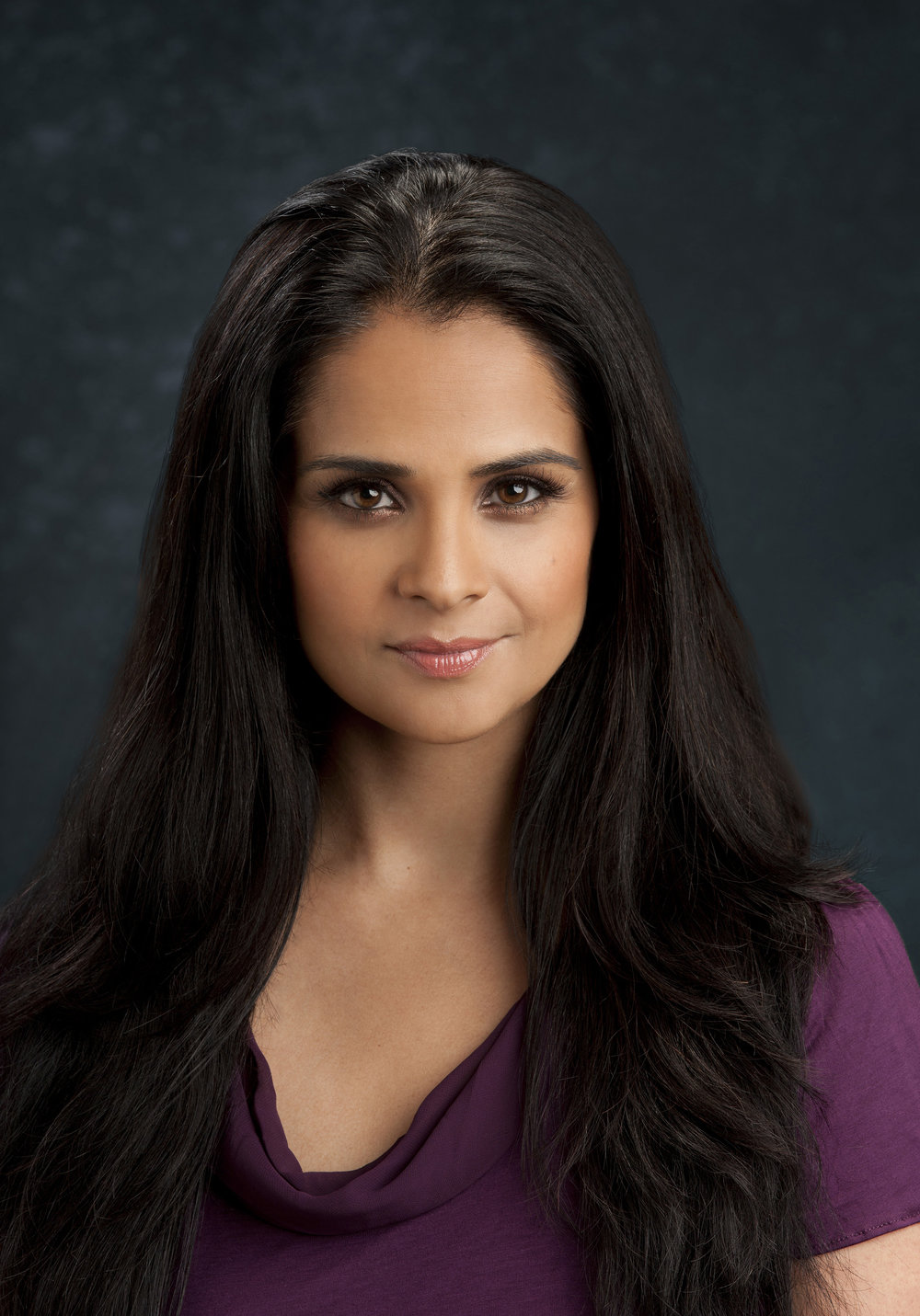 "Bela Bajaria - Bela Bajaria was named Vice President of Content Acquisition at Netflix in November of 2016, overseeing the Unscripted Department and Content Acquisition for the Major Studios and Co-licensing. Previously, Bela was President of Universal Television, having shepherded creative programming for the studio since August 2011, producing hit primetime series across numerous networks, including ""Brooklyn Nine-Nine,"""