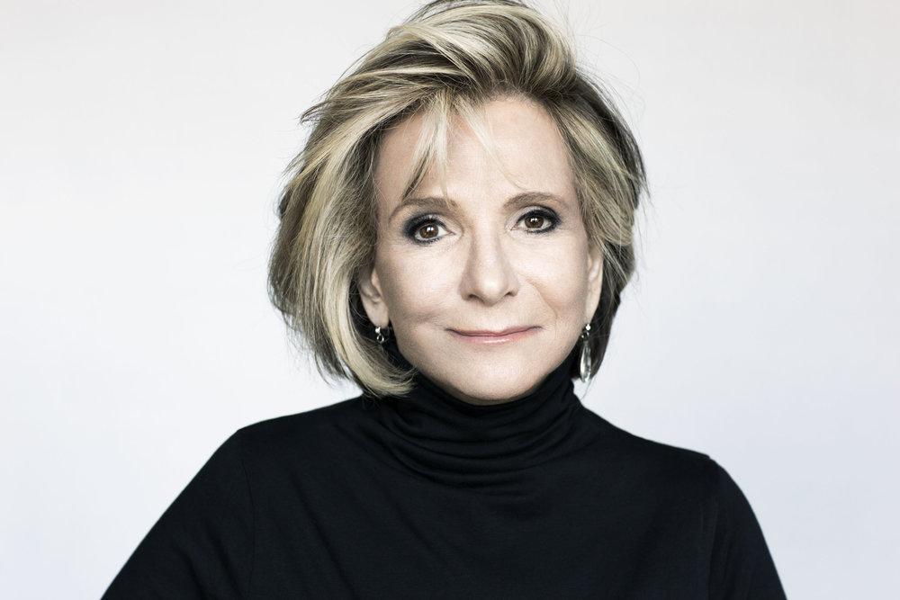 Sheila Nevins - Sheila Nevins is the President of HBO Documentary Films. She has been responsible for overseeing the development and production of more than 1,000 documentaries for HBO, HBO2, and Cinemax. As an executive producer or producer, she has received 32 Primetime Emmy® Awards, 37 News and Documentary Emmys®, and 42 George Foster Peabody Awards. During her tenure, HBO's critically acclaimed documentaries have gone on to win 26 Academy Awards®.