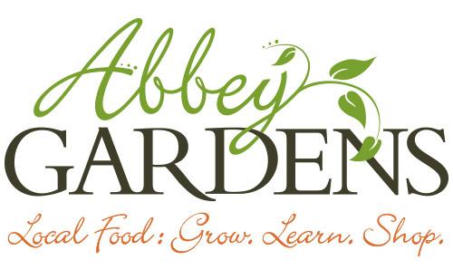 AbbeyGardens.jpg