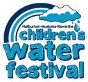 Haliburton Muskoka Children's Water Festival