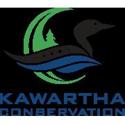 kwartha_logo.png