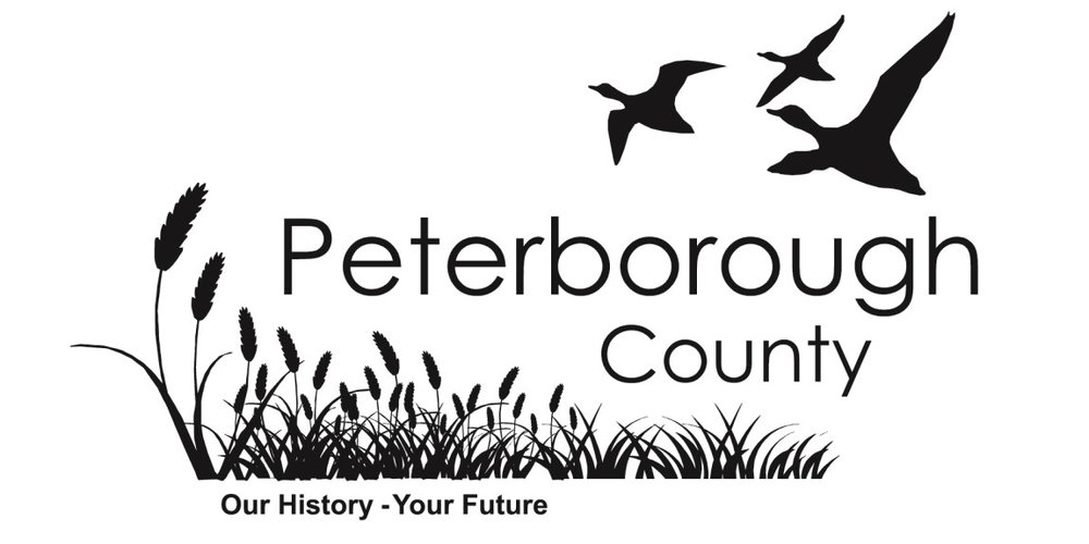 peterborough-county-logo.jpg