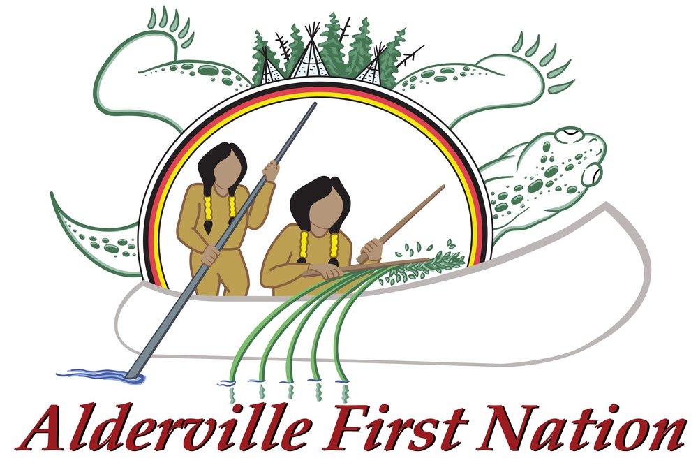 Alderville-FN-Logo.jpg