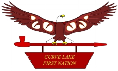 Curve Lake First Nation.jpg