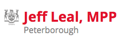 Jeff Leal.png