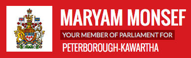Maryam Monsef.png