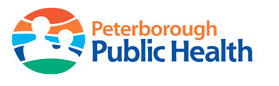 Peterborough Public Health.png