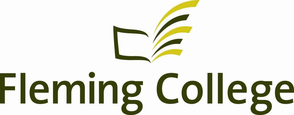 Fleming-College_logo_CMYK.jpg